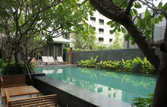 the-seed-memories-siam-swimming-pool