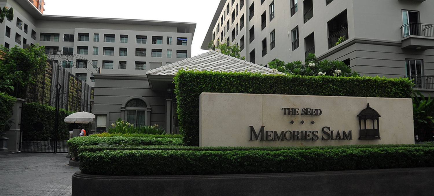 the-seed-memories-siam-bangkok-condos-for-sale-1