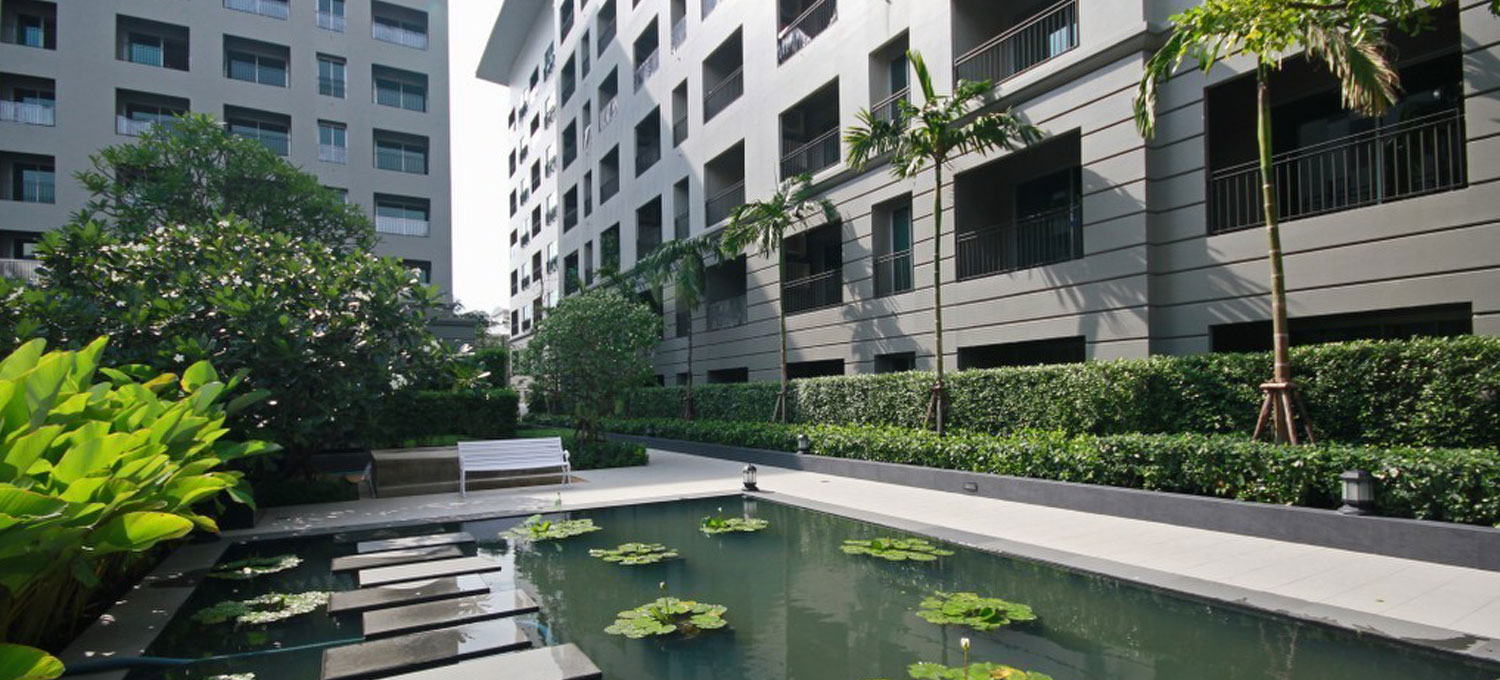 the-seed-memories-siam-bangkok-condos-for-sale-2